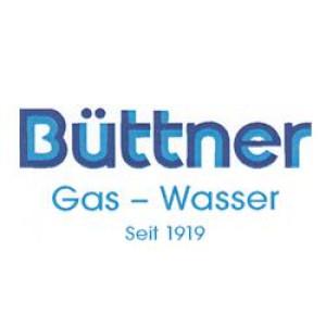 Logo Büttner Ernst GmbH
