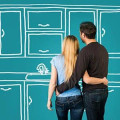 bulthaup form + funktion Einbauküchen