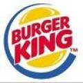 https://www.yelp.com/biz/burger-king-dortmund-2
