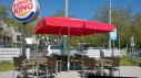 https://www.yelp.com/biz/burger-king-frankfurt-am-main