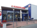 https://www.yelp.com/biz/burger-king-frankfurt-am-main-2