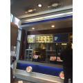 Burger King GmbH