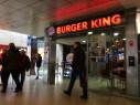 https://www.yelp.com/biz/burger-king-hannover-5