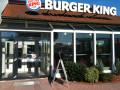 https://www.yelp.com/biz/burger-king-kaiserslautern
