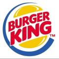 https://www.yelp.com/biz/burger-king-karlsruhe