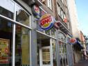 https://www.yelp.com/biz/burger-king-d%C3%BCsseldorf-4