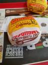 https://www.yelp.com/biz/burger-king-schwerte