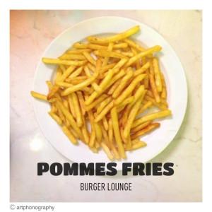 https://www.yelp.com/biz/burger-lounge-hamburg