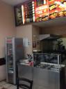 https://www.yelp.com/biz/burger-time-berlin