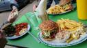https://www.yelp.com/biz/burgeramt-berlin-2