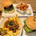 https://www.yelp.com/biz/burger-gemeinde-neuss