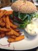 Bild: Burgerkult Neubrandenburg
