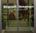 https://www.yelp.com/biz/alten-und-pflegeheim-b%C3%BCrgerstift-memmingen