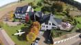 Bild: BurgStadt Hotel       in Kastellaun