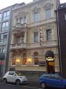 https://www.yelp.com/biz/hotel-burgund-m%C3%B6nchengladbach