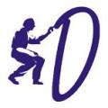 Logo Büro-Design Kruel GmbH