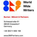 Burton Münch & Partners