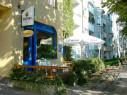 https://www.yelp.com/biz/buschbecks-restaurant-berlin