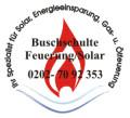 Bild: Buschschulte Feuerung-Solar in Wuppertal