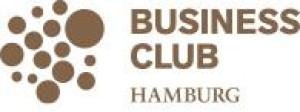 Logo Business Club Hamburg