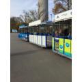 Busservice Watzinger Gmbh & Co