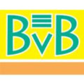 Logo BVB Kraftfahrschule Freiburg GmbH
