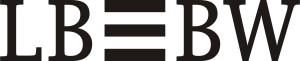 Logo BW-Bank Immobilienvermittlung