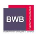 Logo BWB Nommensen GmbH