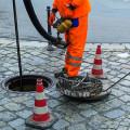 Bild: BWS-Sanitec UG in Essen, Ruhr