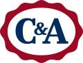 Logo C & A Mode