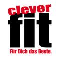 C. Lichtenauer & M. Lindner GbR clever-fit Regensburg