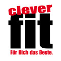 Bild: C. Lichtenauer & M. Lindner GbR clever-fit Regensburg in Regensburg