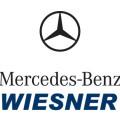 C. Wiesner GmbH & Co. KG Mercedes-Benz