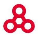 Logo CABKA GmbH
