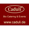 Caduli - Bio Catering & Events