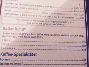 https://www.yelp.com/biz/caf%C3%A9-alte-backstube-berlin
