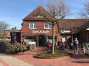 https://www.yelp.com/biz/cafe-schult-norddorf