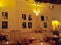 https://www.yelp.com/biz/cafe-bistro-tomek-mannheim
