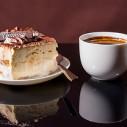 Bild: Cafe Cielo in Karlsruhe, Baden