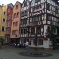 https://www.yelp.com/biz/cafe-coblenz-bernkastel-kues