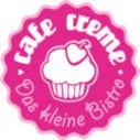 Logo Cafe Creme