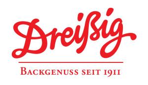 Logo Cafe Dreißig