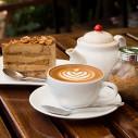 Bild: Cafe, Elena in Hagen, Westfalen