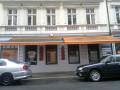 https://www.yelp.com/biz/escape-espresso-und-bar-magdeburg