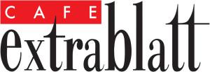 Logo Café Extrablatt