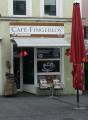 https://www.yelp.com/biz/cafe-fingerlos-ingolstadt