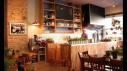 https://www.yelp.com/biz/cafe-jannis-frankfurt-am-main