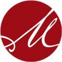 Logo Cafèhaus Michel