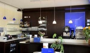 https://www.yelp.com/biz/cafe-konditorei-schenk-augsburg-2