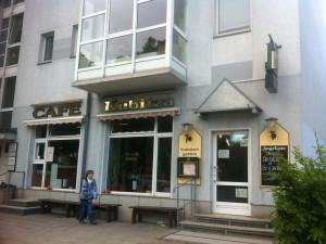 https://www.yelp.com/biz/cafe-kubitza-berlin